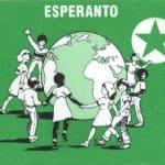 Esperanto - otroci