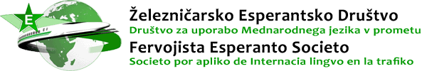 Logotip FES.si