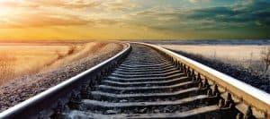 Železničarsko Esperantsko Društvo