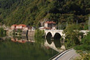 Zidani most